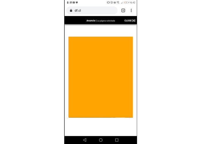 ITT-mobile-320x480