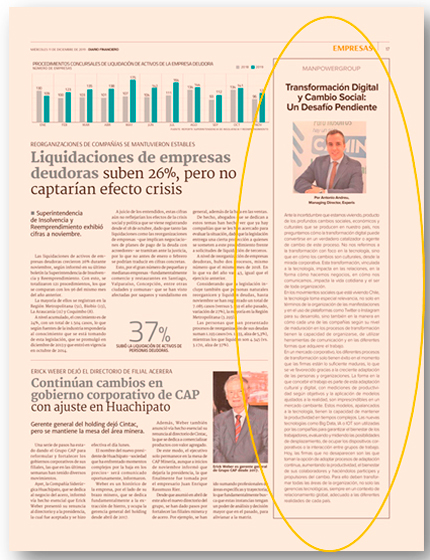 columna-opinion