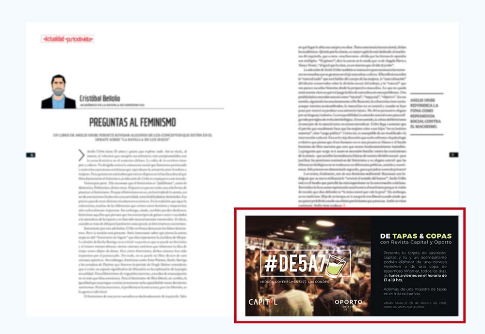 09Tercio-Horiz-pagina 20,5x9,4