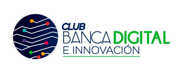 FE-BancaDigital