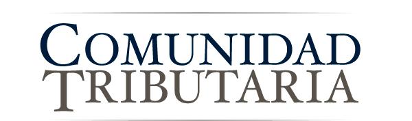 FE-ComunidadTributaria