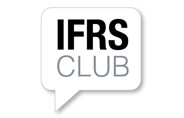 FE-IFRS