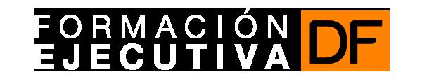Logo-FE-blanco